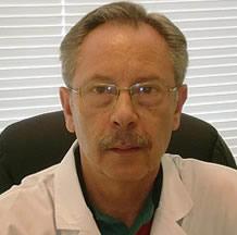 Pietro Viscardi